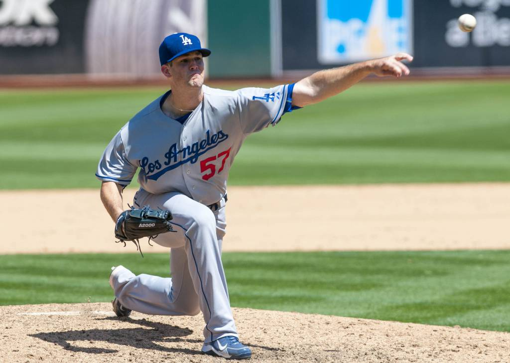 Dodgers News | Rumors: Stripling Debuts, Alex Wood Controversy And More