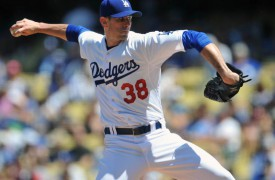 Recap: Brandon McCarthy and Offense Struggle in 3-1 Loss Against the Rays