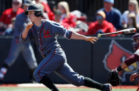 Dodgers News: Examining the Dodgers Prospects from the 2016 Draft | VIDEO