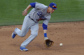 Dodgers News: Reactions to Chase Utley's Return