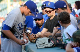 Dodgers News: L.A. Opening Day Tickets Are Hottest Commodity in MLB