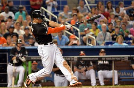 Dodgers News: Giancarlo Stanton Clears Waivers, Available to Trade