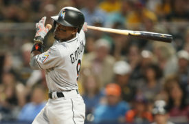Miami Marlins Trade Dee Gordon To The Seattle Mariners