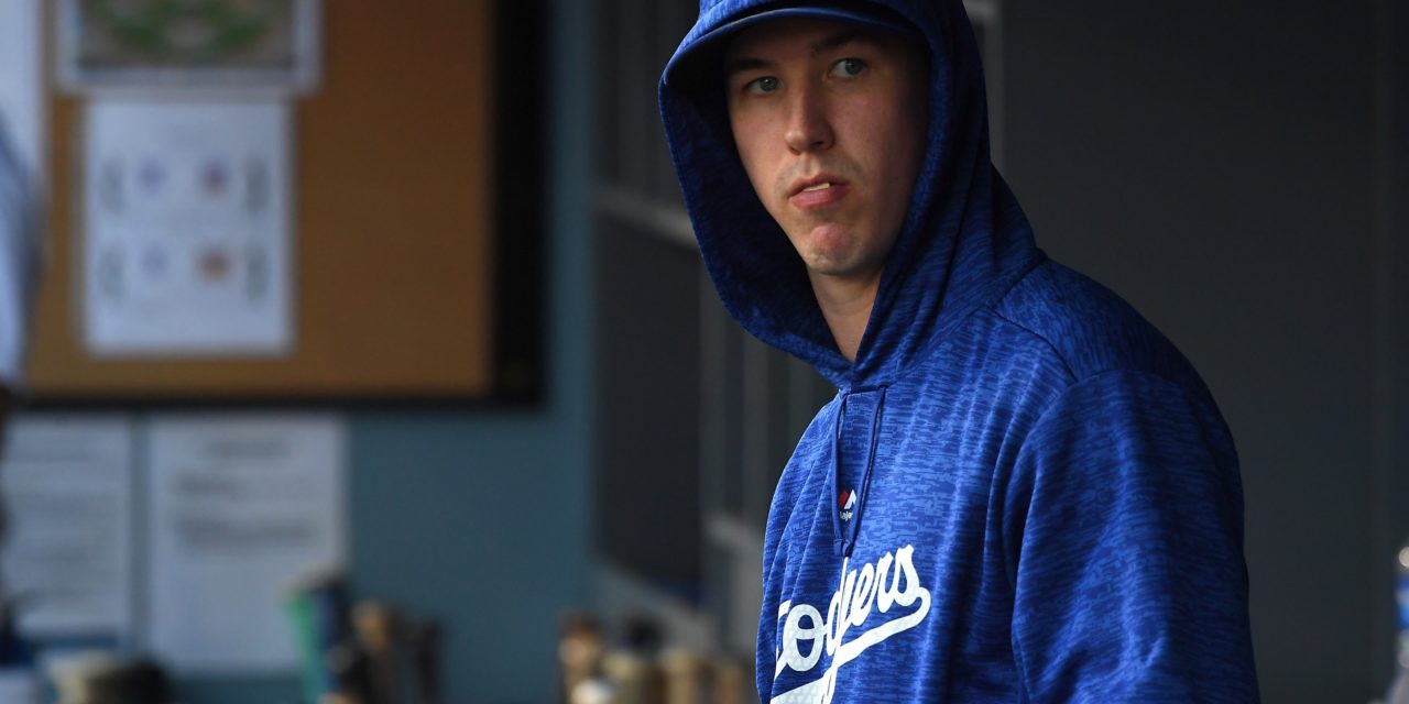 Dodgers News: Walker Buehler Isn't Satisfied With Rookie Year